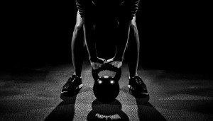 fitnessbliss-training-exercises