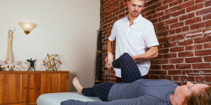 sports massage & bodywork santa barbara ca