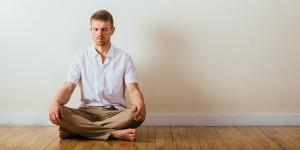 meditation & mindfulness santa barbara ca