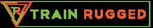 train rugged personal trainer & sports massage santa barbara, ca